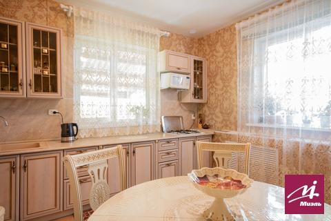 Дома, дачи, коттеджи, ул. Рощинская, д.39 - Фото 3