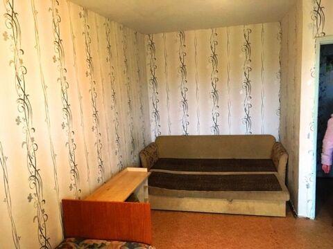 1-комнатная квартира в центре Конаково на ул. Баскакова, д.7. - Фото 3