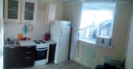 Аренда квартиры посуточно, Владивосток, Ул. Стрельникова - Фото 2