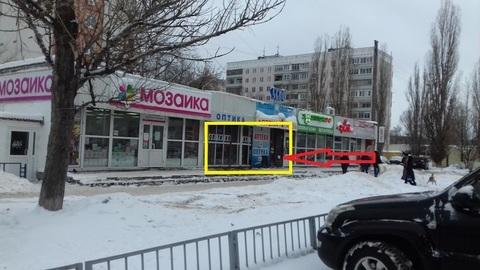 Аренда 150 кв пл. комсомольская Н.Новгород - Фото 2
