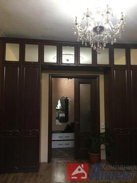 Продажа квартиры, Иваново, Ул. Демидова - Фото 3