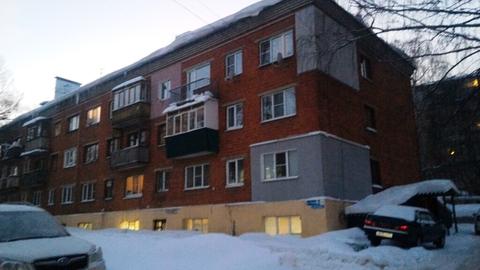 Продаю нежилое помещение 210 кв. м на ул.Петровского - Фото 1