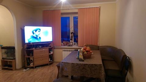 Продается 4-х комнатная квартира в г. Малоярославенц, ул.Московская 41 - Фото 3