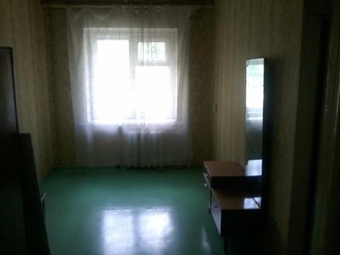 Продаю3-х комнатную квартиру по ул.Высокая - Фото 1