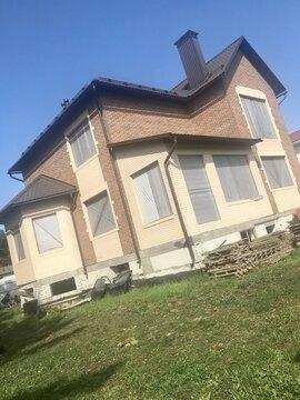 Продажа дома, Брянск, Мичуринский - Фото 3