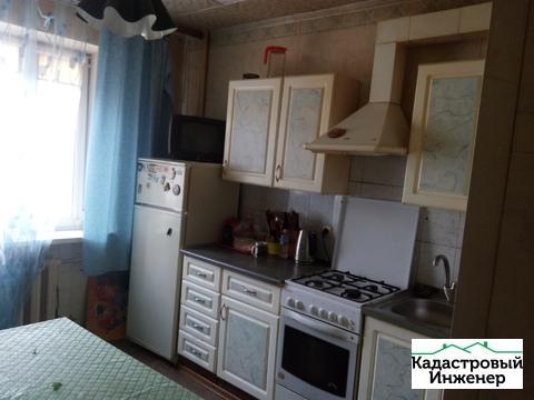 Трёхкомнатная квартира вг.Чехов, ул.Полиграфистов 27 - Фото 3