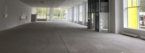 Продажа здания 6000 метров м Отрадное ул Поморская - Фото 3