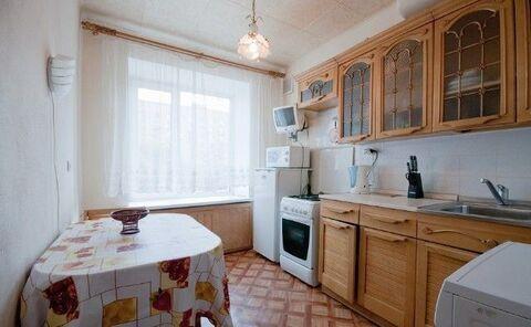 Аренда квартиры, Можга, Ул. Азина - Фото 5