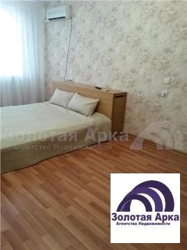 Продажа квартиры, Краснодар, Ул. Монтажников - Фото 3