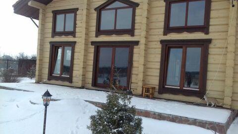 Продажа дома, Звягинцево, Курский район, Центральная - Фото 2