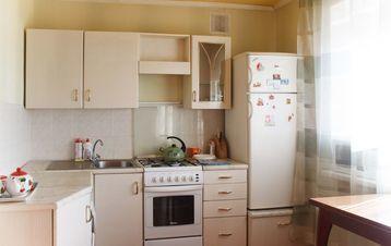 Аренда квартиры посуточно, Калуга, Ул. Пролетарская - Фото 1