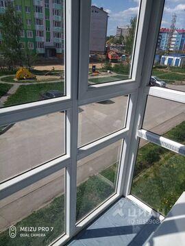 Аренда квартиры, Иваново, 6 - Фото 2