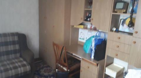 Продажа квартиры, Симферополь, Ул. Дмитрия Ульянова - Фото 3
