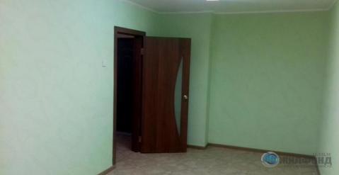 Продажа офиса, Усть-Илимск, Ул. Наймушина - Фото 5