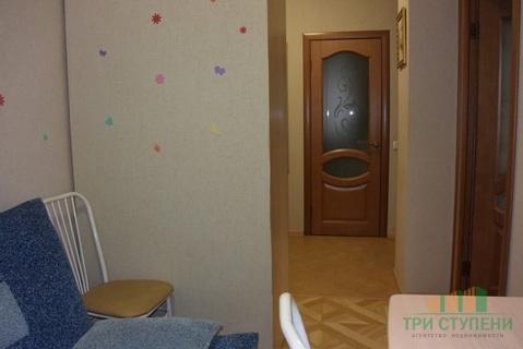 Продажа 1-комнатной квартиры на Заречной 40 - Фото 4