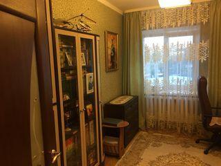 Продажа квартиры, Чита, Ул. Подгорбунского - Фото 2