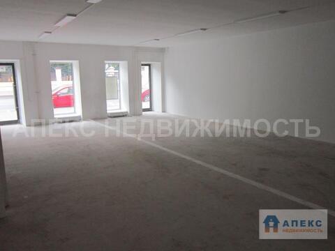 Аренда помещения пл. 45 м2 под магазин, аптеку, м. Серпуховская в . - Фото 2