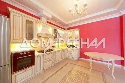 Продажа таунхауса, Троицк, Россия - Фото 4