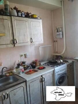 Продается квартира г.Севастополь, ул. Крестовского - Фото 5