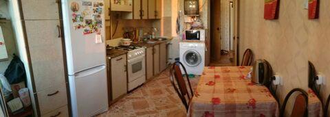 Продажа однокомнатной квартиры в Царицыно - Фото 5
