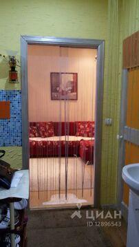 Продажа квартиры, Нижний Новгород, м. Заречная, Ул. Усиевича - Фото 1