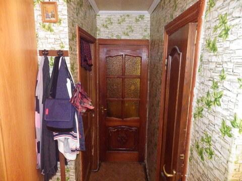 Продается 2к квартира по улице Урицкого, д. 148 - Фото 5