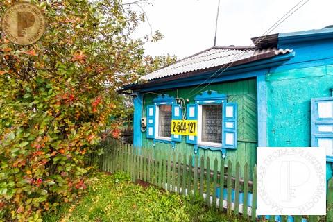 Дом ул. Урожайная 7 - Фото 1
