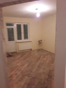 Продам 1комн. квартиру 41м на 1/20п дома в г. Мытищи - Фото 2