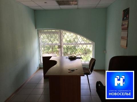 Продажа помещения - Фото 2