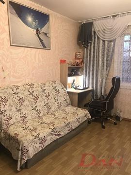 Квартиры, пр-кт. Победы, д.331 - Фото 5