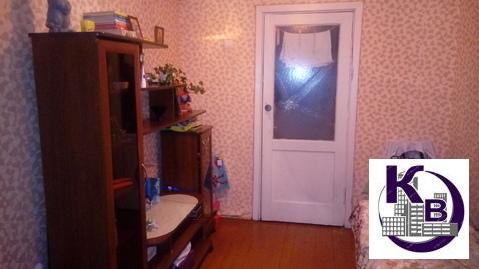 Продается 2-комнатная квартира срочно! - Фото 3