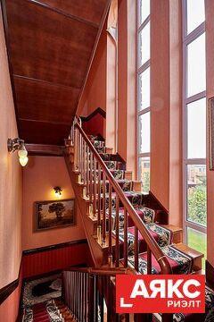 Продается дом г Краснодар, ул Масличная, д 11 - Фото 5