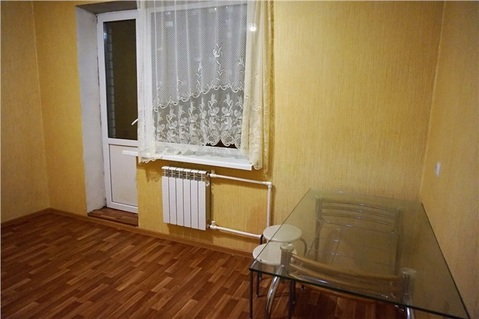 Аренда квартиры, Брянск, Проспект Станке Димитрова улица - Фото 2