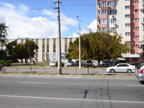 Подземный паркинг-место на Проспекте Победы № 208 Б , Консолевский дом - Фото 5