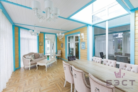 Дома, дачи, коттеджи, г. Екатеринбург - Фото 2