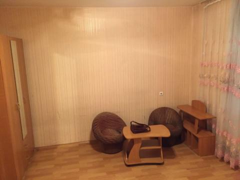 Сдам 3 комнатную квартиру Красноярск Молокова - Фото 3