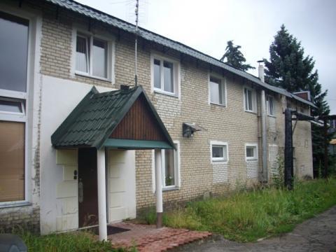 Производственная база в г.Раменское. - Фото 1