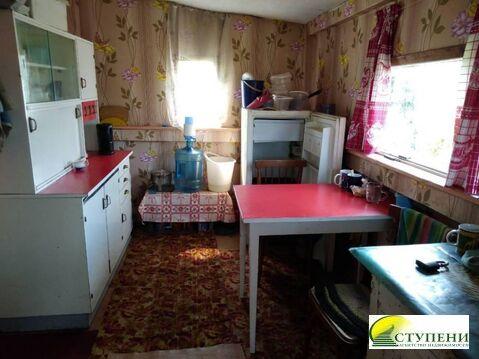 Продажа дома, Курган - Фото 4