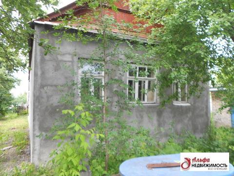 Продажа жилого дома в с .Речицы - Фото 1