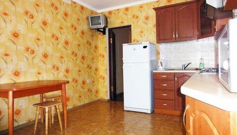 Аренда квартиры, Новоалтайск, Ул. Гагарина - Фото 2