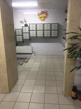 Продается однокомнатная квартира в хорошем состоянии - Фото 1