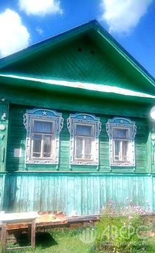 Дома, дачи, коттеджи, ул. Морозовская, д.18 - Фото 2