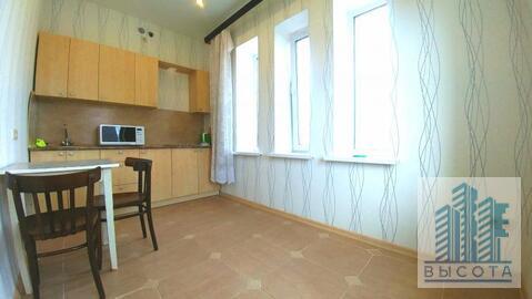 Аренда квартиры, Екатеринбург, Ул. Лапчатка - Фото 1