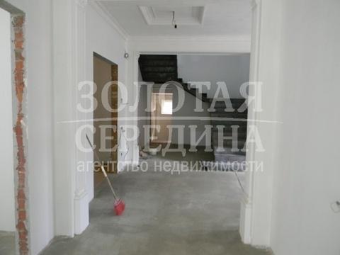 Продам 2 - этажный коттедж. Старый Оскол, Дубрава - Фото 5