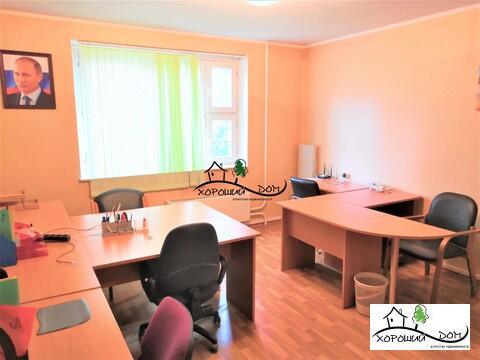 Сдам офисное помещение в г. Зеленограде к. 303 - Фото 5
