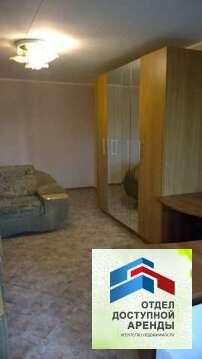 Квартира ул. Богдана Хмельницкого 3 - Фото 4