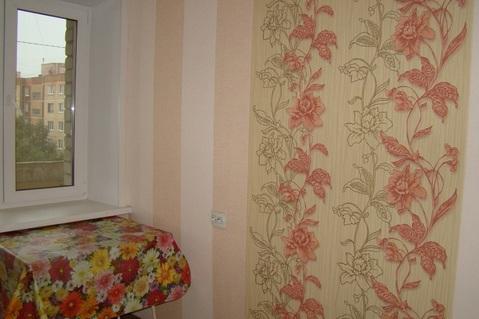 1 комнатная квартира на Антонова - Фото 2