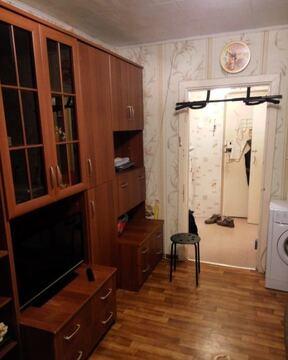 Продажа комнаты, Обнинск, Ул. Курчатова - Фото 3