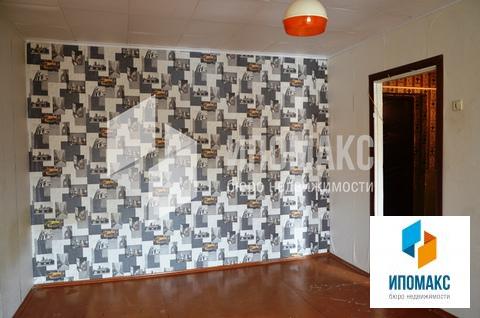 Продается 1-комнатная квартира в п.Киевский - Фото 1