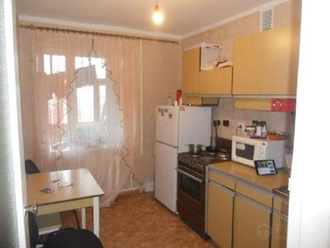 1 комнатная квартира в кирпичном доме, ул. Харьковская, д. 48 - Фото 1